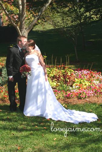 bride-&-groom1