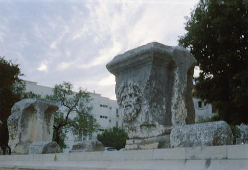 Zadar oldtown_0047