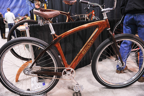 Oregon Handmade Bicycle Show-32
