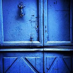 Obrint el mon blau - Photo of Guitalens-L'Albarède