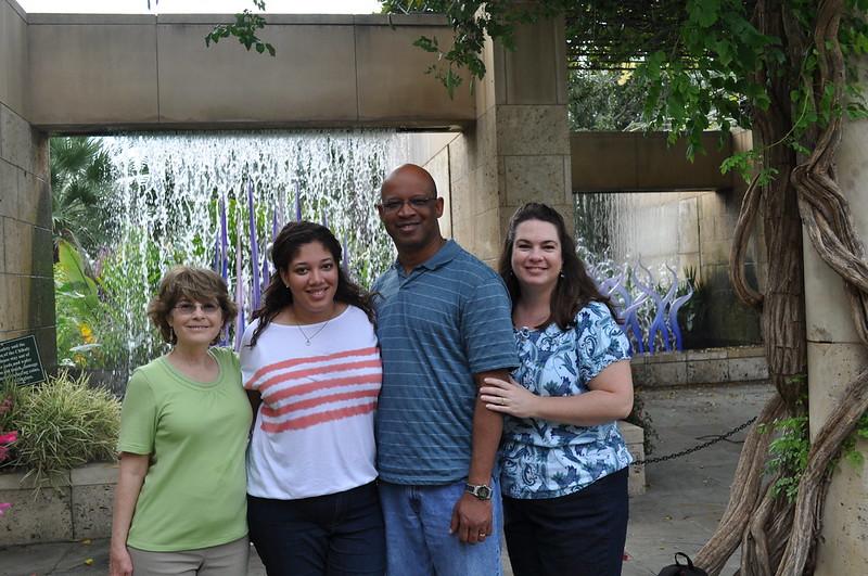 Dallas Arboretum 10-13-12 (234)