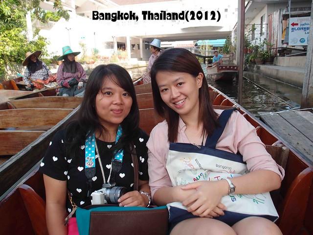Bangkok, Thailand 04