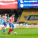Real Sociedad-Atletico de Madrid