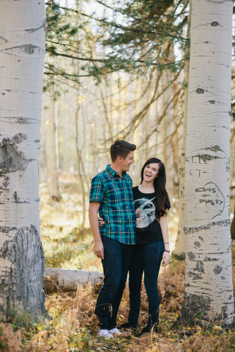 NickClaireEngagements2012-22