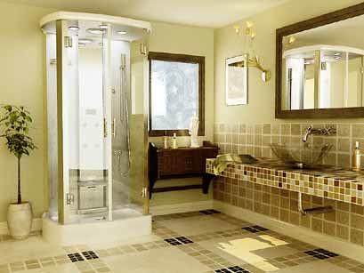 Bathroom Remodeling Kansas City | Bathroom Remodeling Kansas ...