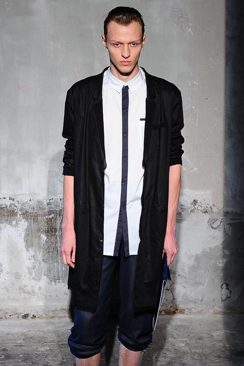 SS13 Tokyo liberum arbitrium011_Alex Maklakov(Fashion Press)