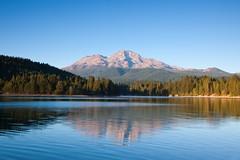 7592 Mt Shasta 2012-08-16R
