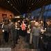 2012 SkillsBC Recognition Gala