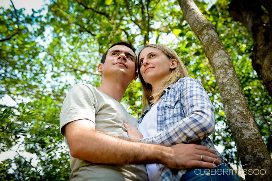 Bruno e Juliana E-session Mogi das Cruzes-35