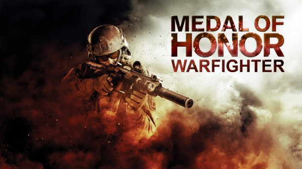 Medal of Honor: Warfighter Review