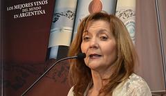 Sesiona en París la OIV con la presidencia de una argentina