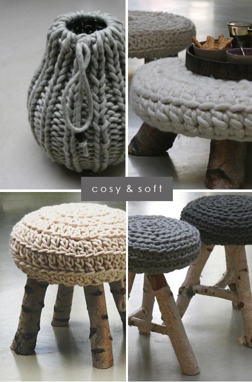 knitted3.jpg