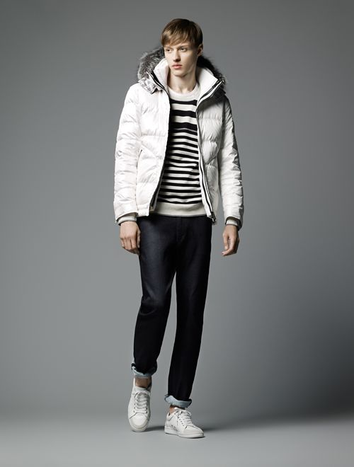 Alex Maklakov0032_Burberry Black Label AW12