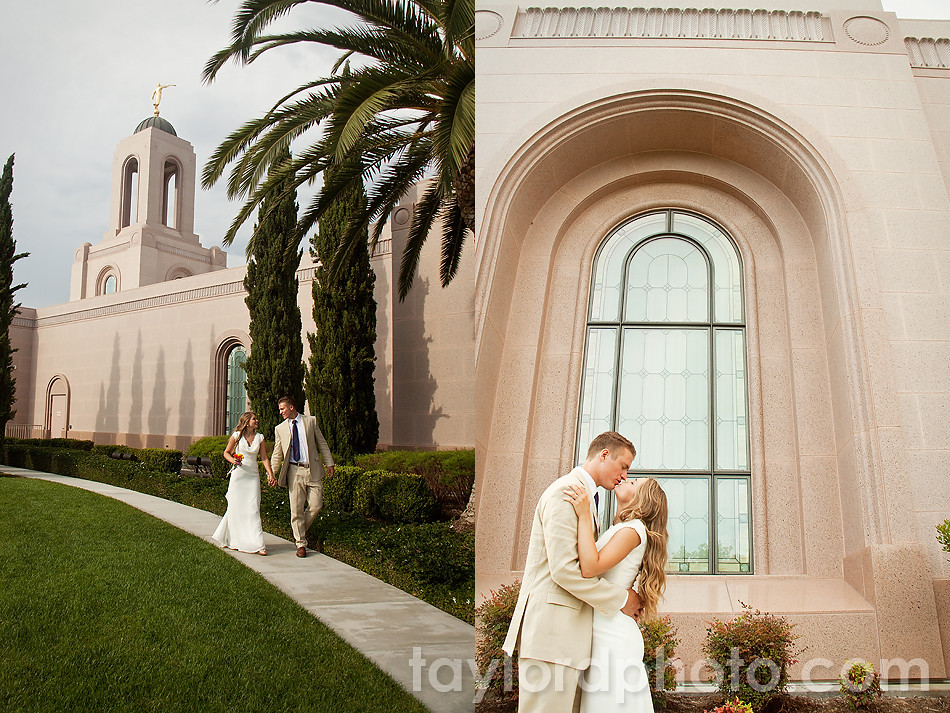 newport_beach_temple_wedding_photography_11