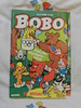 FIVE Bobo comics - the best birthday surprise!