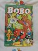 FIVE Bobo comics - the best birthday surprise!