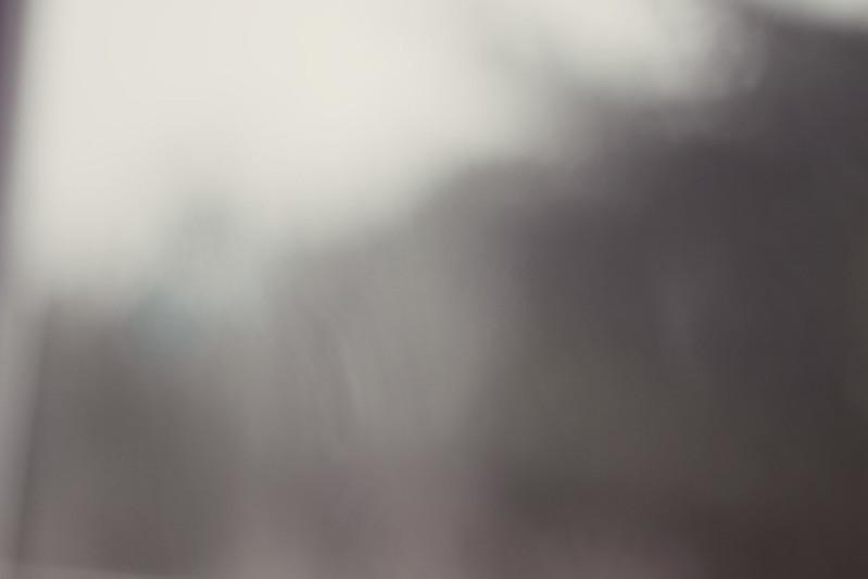 abstract rain 2