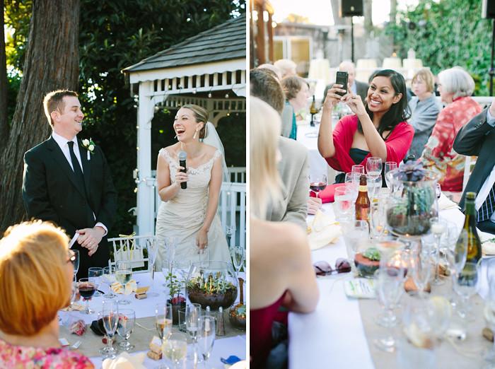 wedding_forrette0022