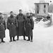 Uropa_2WK_1940-43_0025