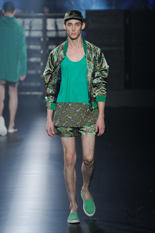 Andrey Smidl3058_SS13 Tokyo PHENOMENON(Fashion Press)
