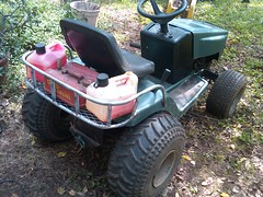 """Project: M&M's """"military Mud Mowing Murray"""" 8126437498_dae0ff4039_m"""