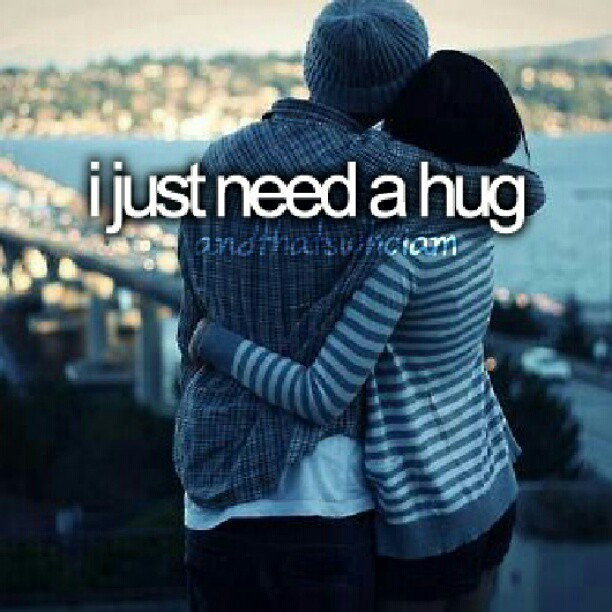 I Want To Cuddle With You Quotes: #andthatswhoiam #i #need #hug #halipula #love #this