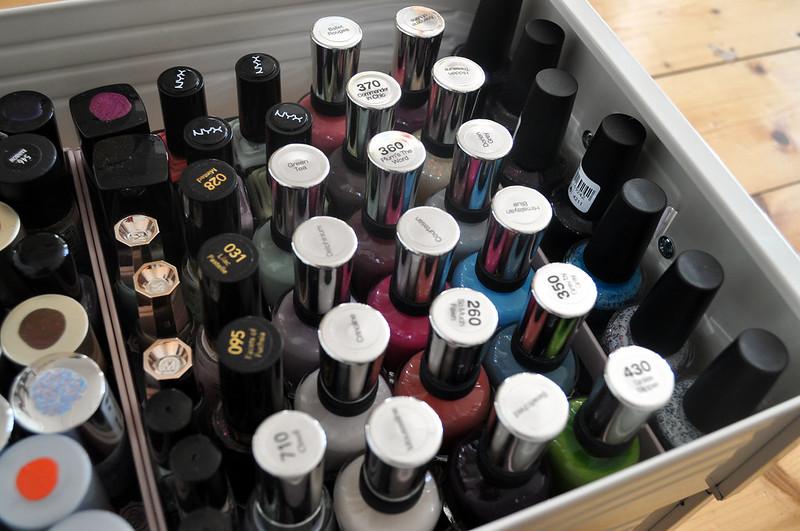 nail polish storage 3