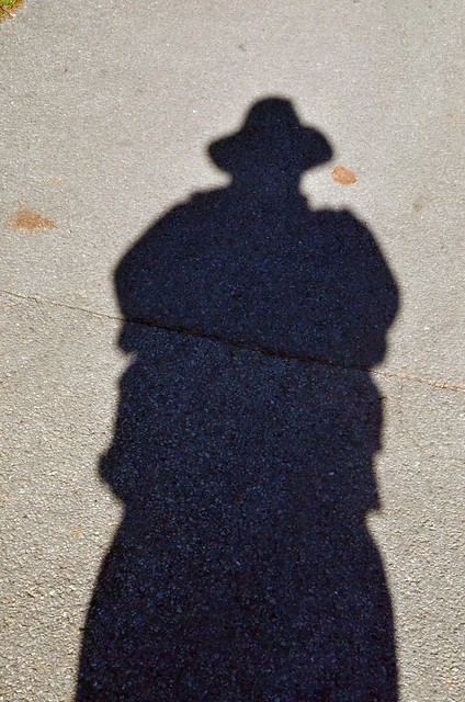 chicago botanic garden, shadow man with hat, october 27, 2012 42 full