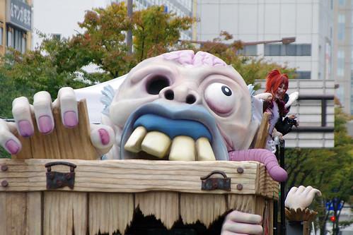 Kawasaki-Halloween-2012-Parade-22-IMGP1479