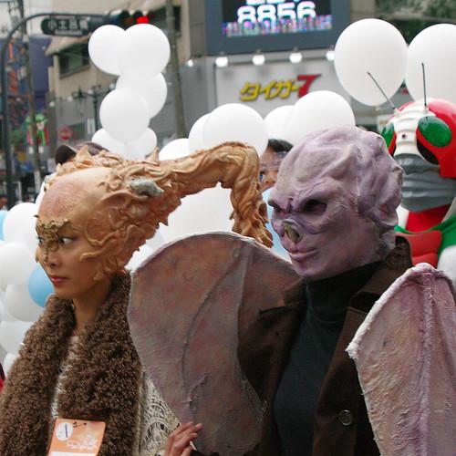 IKawasaki-Halloween-2012-Parade-34-MGP1458-cropped
