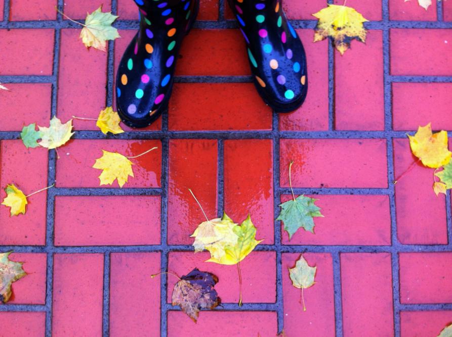 autumn_boots_IMG_0943