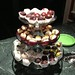 Tower of Cake