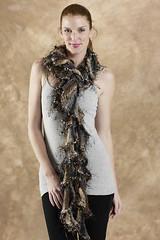 2012-10-31_Trendsetter-4405metal