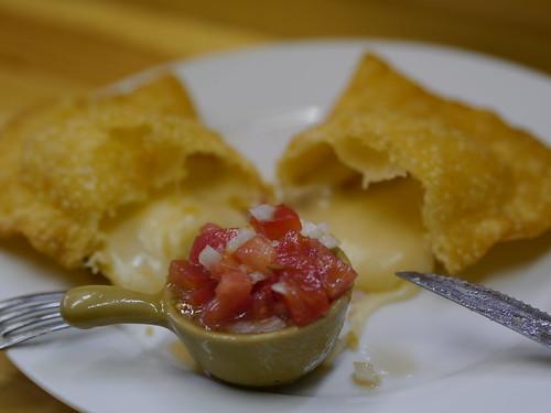 Brazilian Restaurant Nanbeishokudo 南米食堂 ブラジル料理