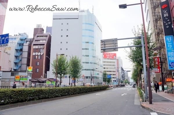 Japan Day 5- Ikebukuro-009