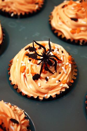 Spider-Cupcakes-Closeup