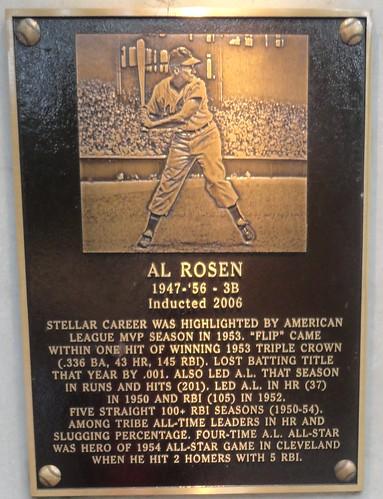 Al Rosen