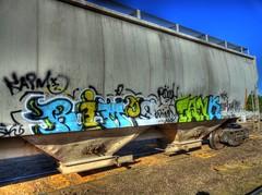 Rimus/Tank