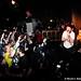 Iron Chic @ Fest 11 10.27.12-5