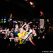 Iron Chic @ Fest 11 10.27.12-15