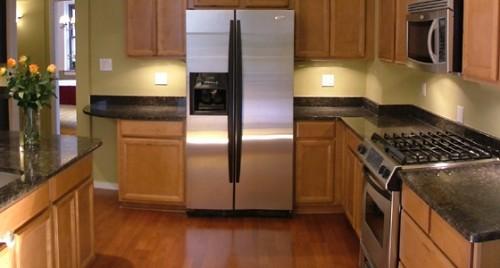 appliance-repair-refrigerator