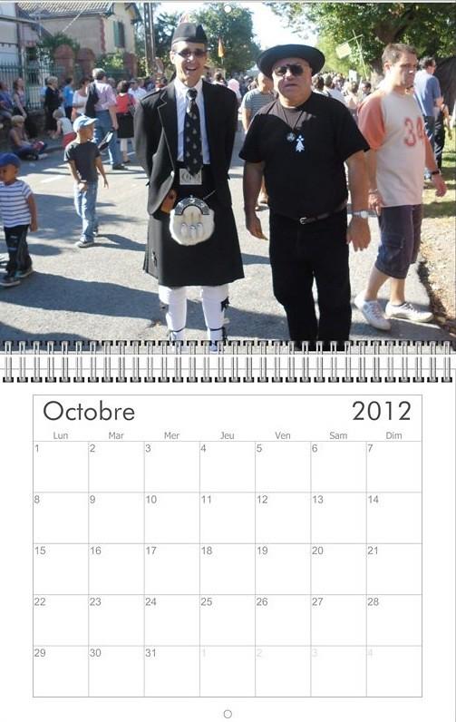 10-octobre 2012