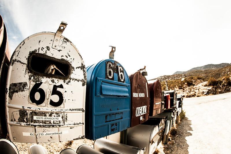 Mailboxes_Anza__CA_G.L'Heureux-0563