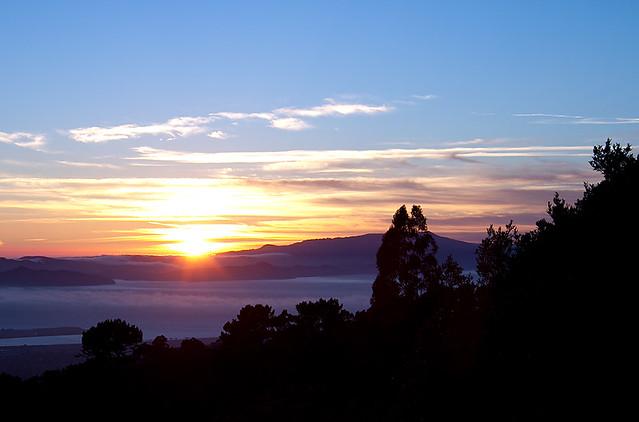 sunsetmarin9481