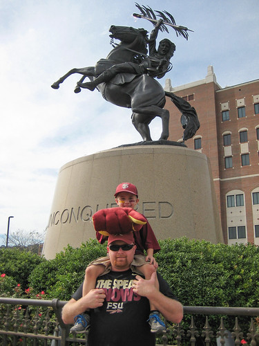 FSU_Duke_Game-1