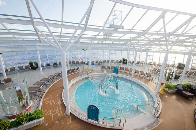 Allure of the seas ship tour flickr photo sharing - The allure of the modular home ...