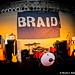 Braid @ Fest 11 10.27.12-4