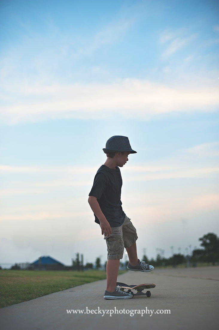 8347187626 12e7e541a1 o Skater Dude | McKinney Childrens Photographer