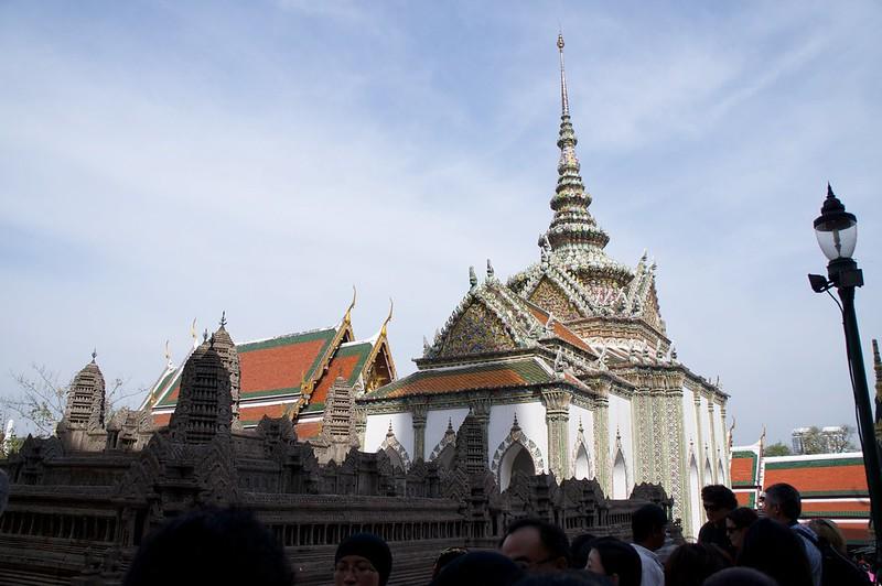 Trip to Bangkok2013-01-01 145