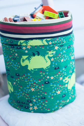 stiffened fabric buckets2 (1 of 1)
